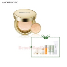 AMOREPACIFIC AA Color Control CC Cushion Set [Monthly Limited -July 2018]